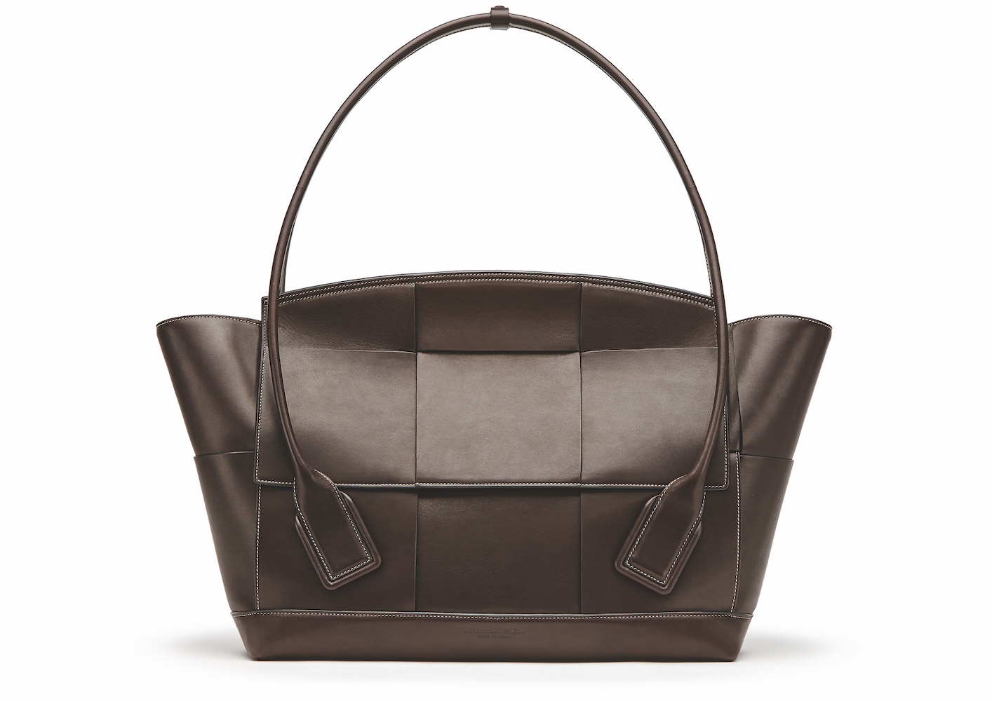 Bottega Veneta The Arco Bag (1).jpg