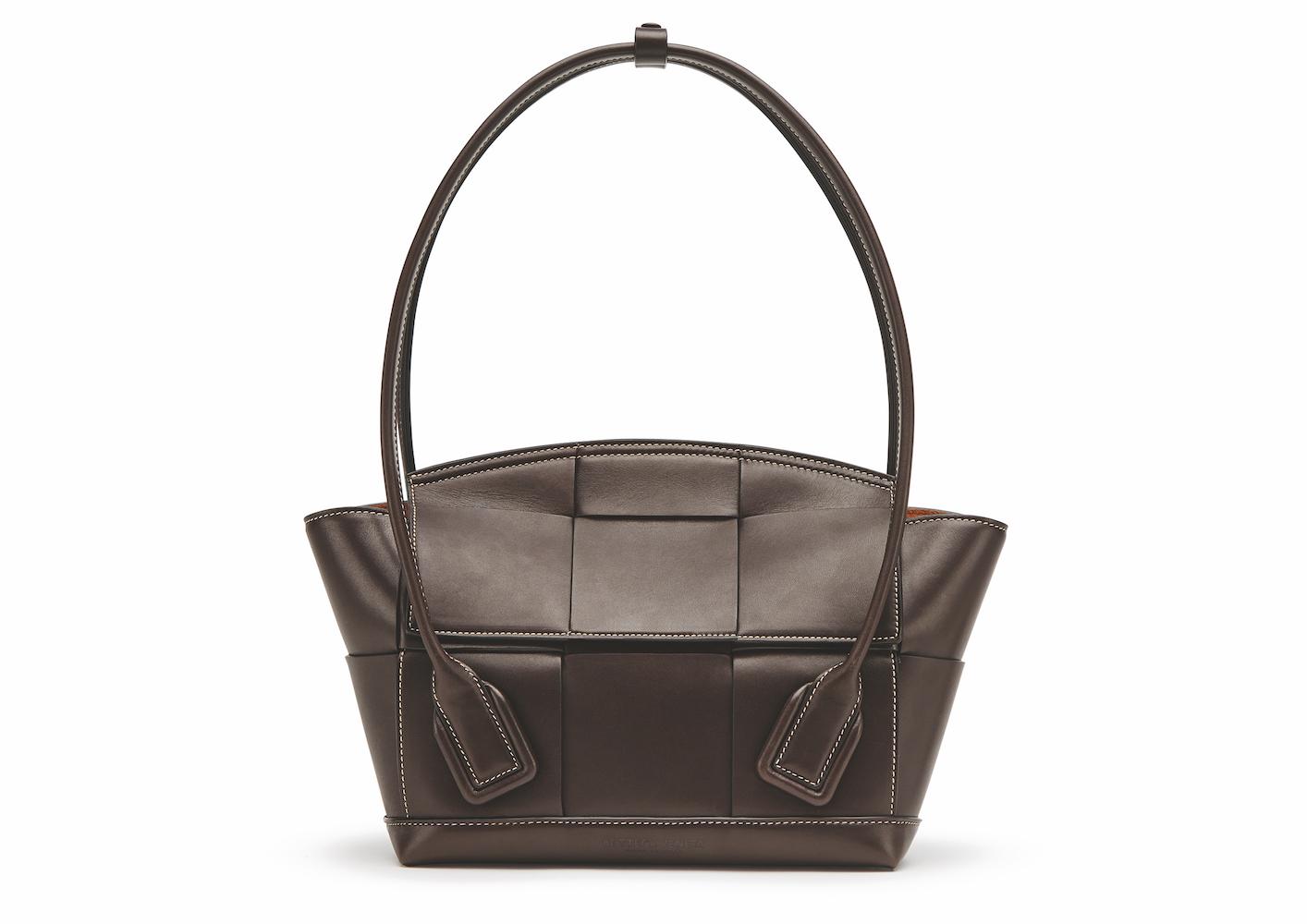 Bottega Veneta The Arco Bag (3).jpg