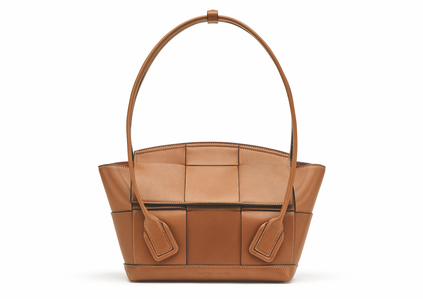 Bottega Veneta The Arco Bag (4).jpg