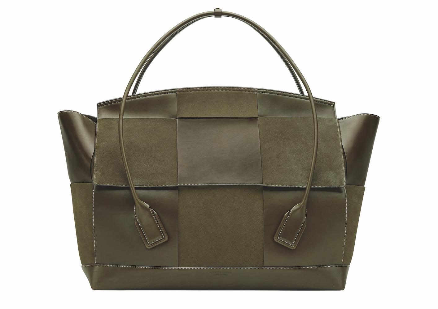 Bottega Veneta The Arco Bag (6).jpg