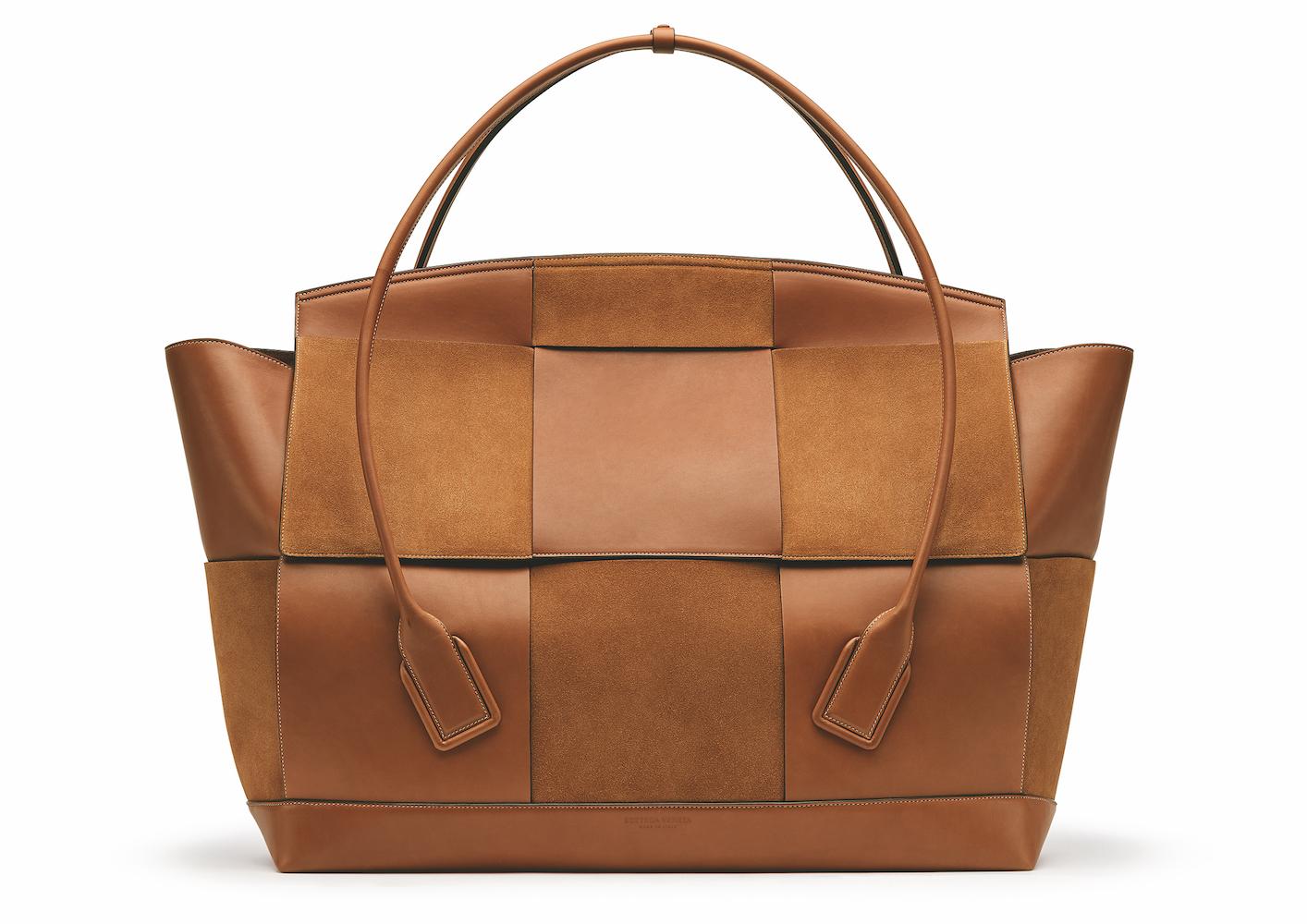 Bottega Veneta The Arco Bag (5).jpg