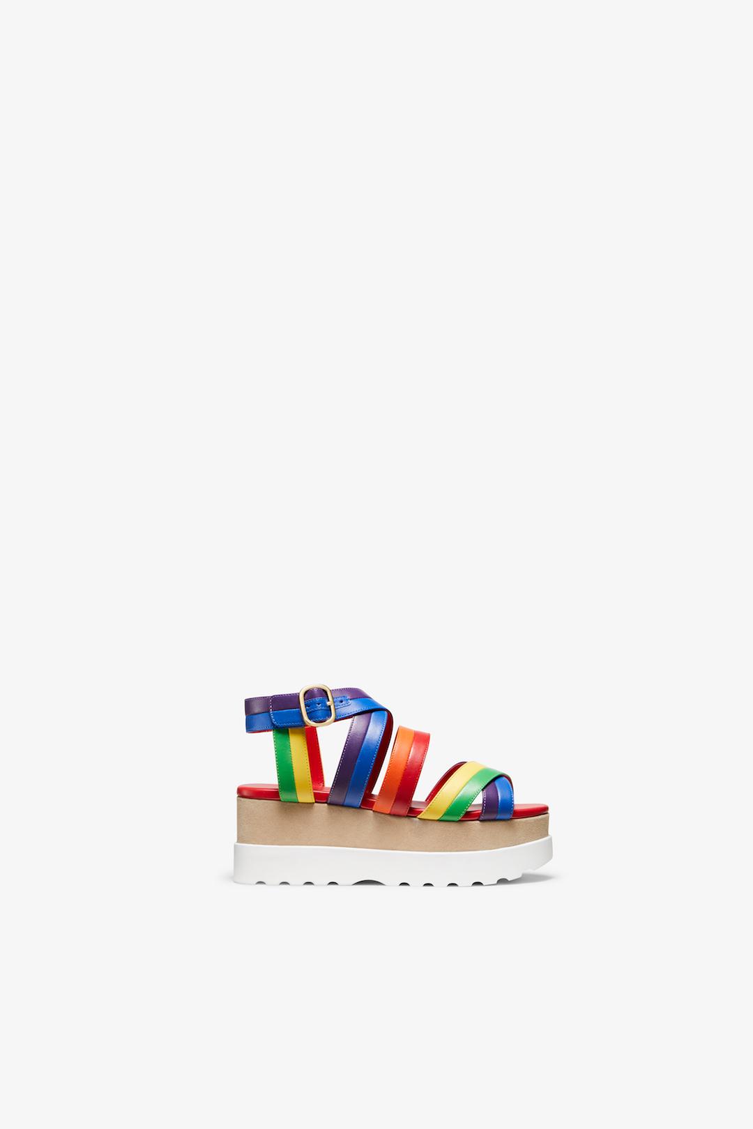 MICHAEL Michael Kors Multi Leather Hollis Flatform Sandal.jpg