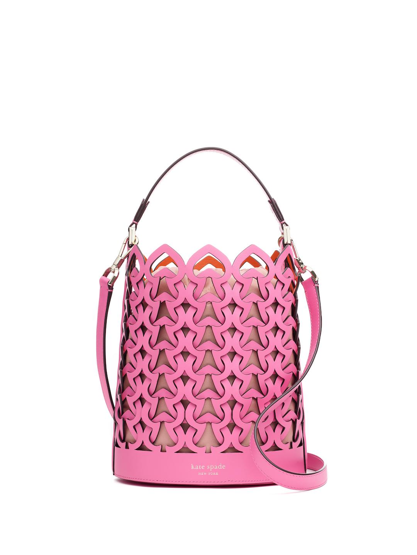 Kate Spade New York Dorie Small Bucket Bag.jpg