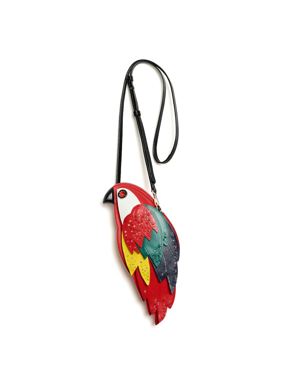 Kate Spade New York Rio Parrot Crossbody.jpg