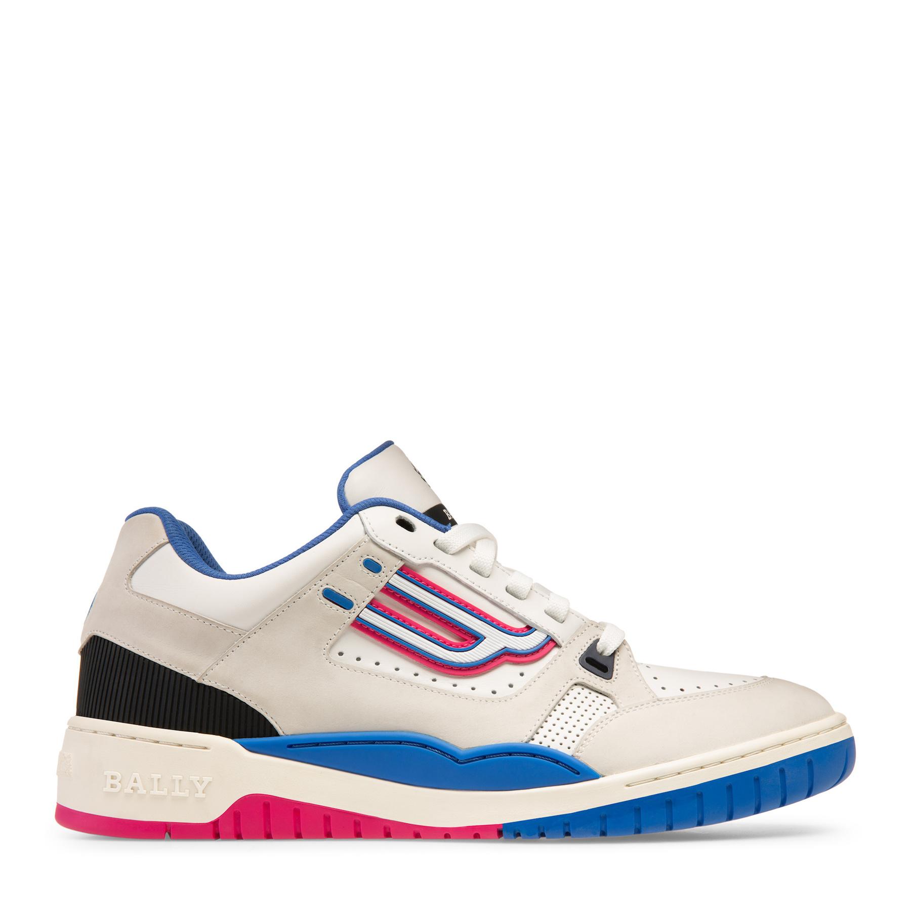 Bally SS19 Champion Sneaker_Unisex_Online.jpg