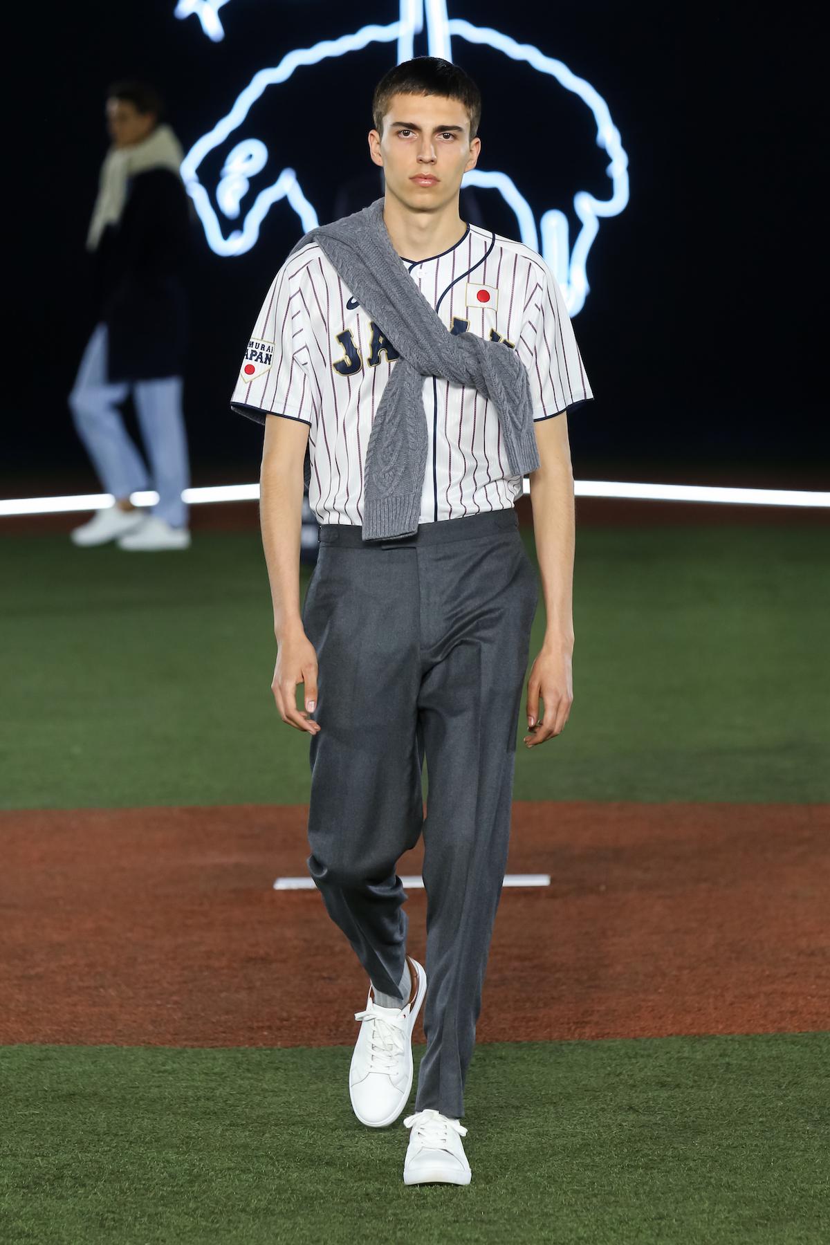 2019 Brooks Brothers Japan Look 5 Y.jpg