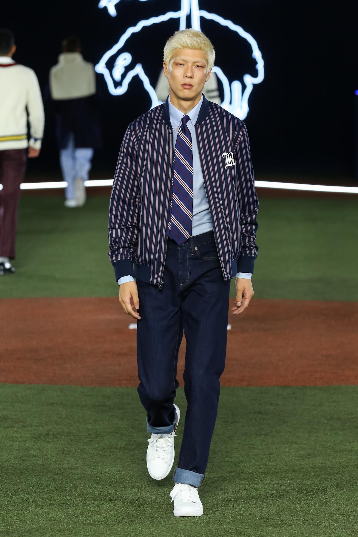 2019 Brooks Brothers Japan Look 9 Y.jpg