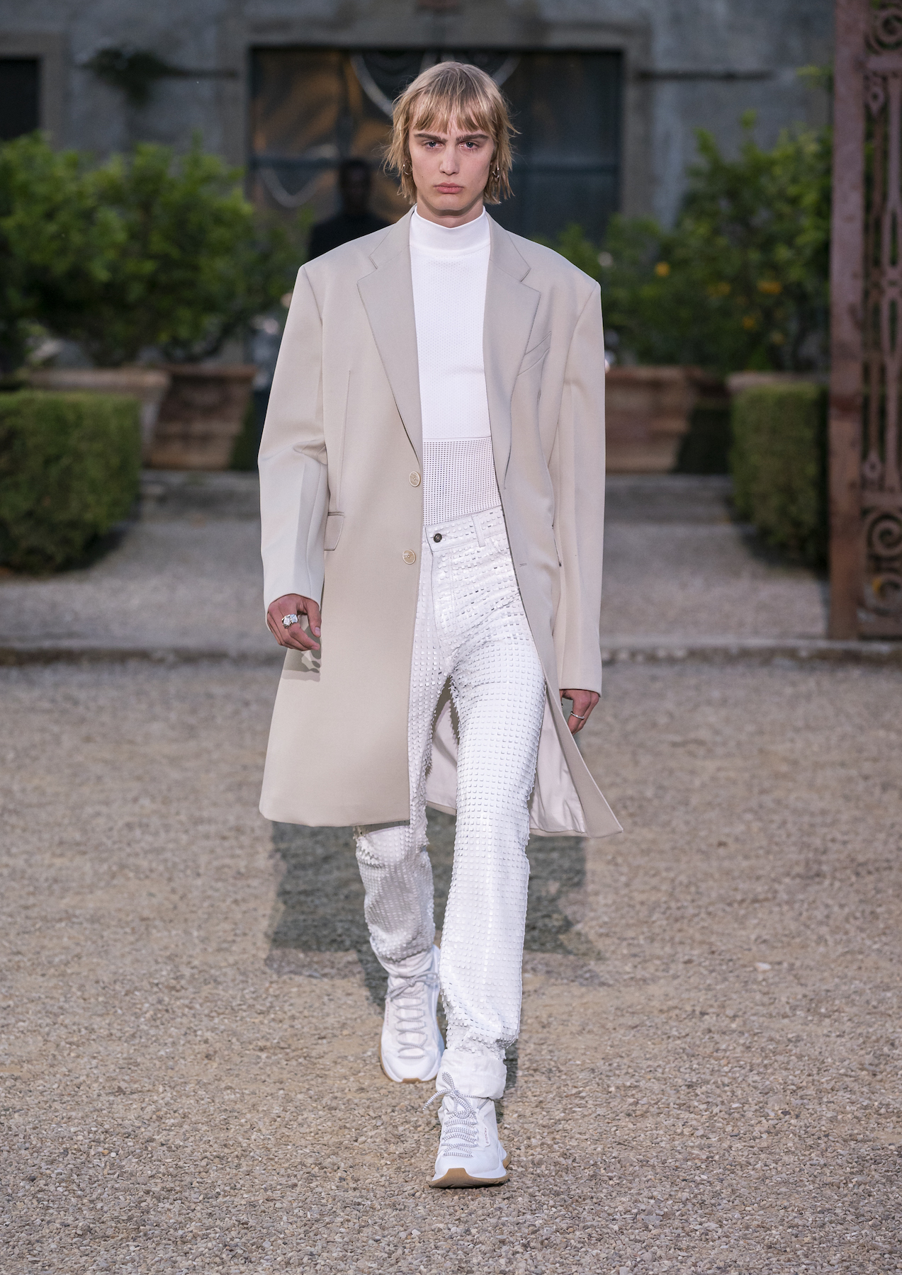 Givench Men_s Spring Summer 2020 (Look 4).jpg