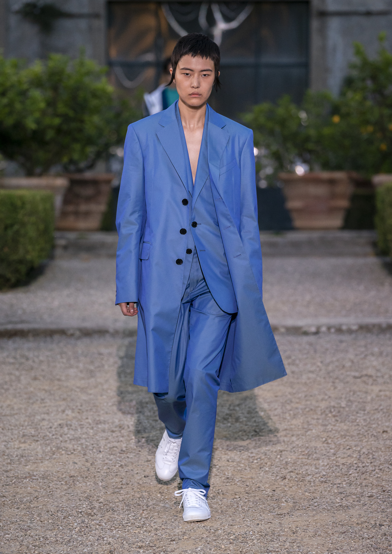Givench Men_s Spring Summer 2020 (Look 8).jpg