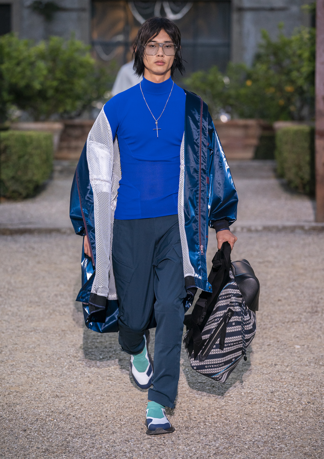 Givench Men_s Spring Summer 2020 (Look 23).jpg