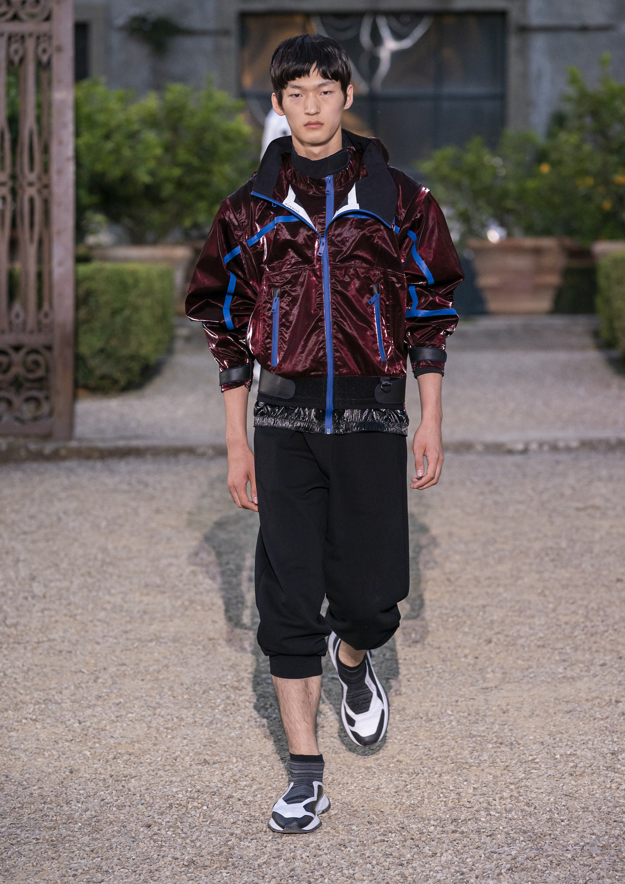 Givench Men_s Spring Summer 2020 (Look 30).jpg