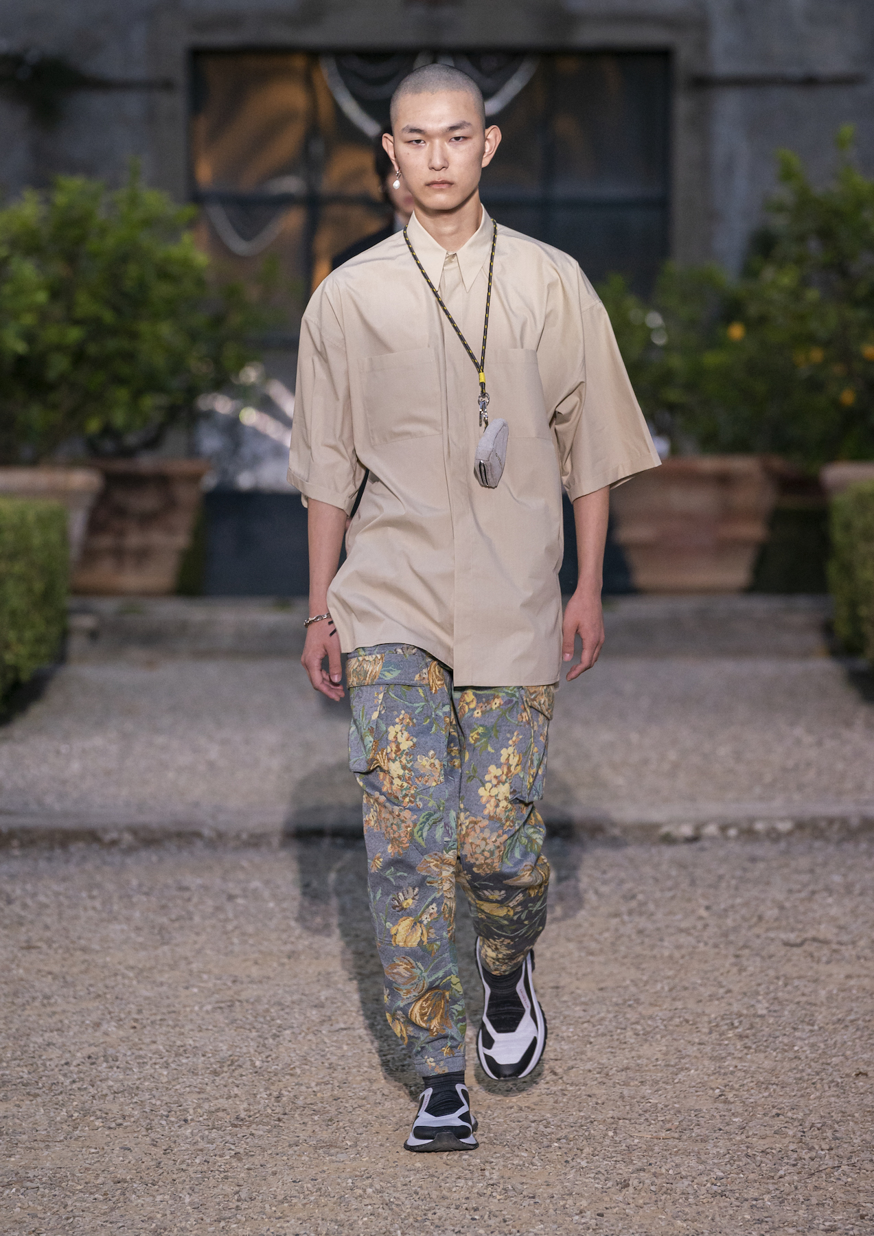 Givench Men_s Spring Summer 2020 (Look 46).jpg