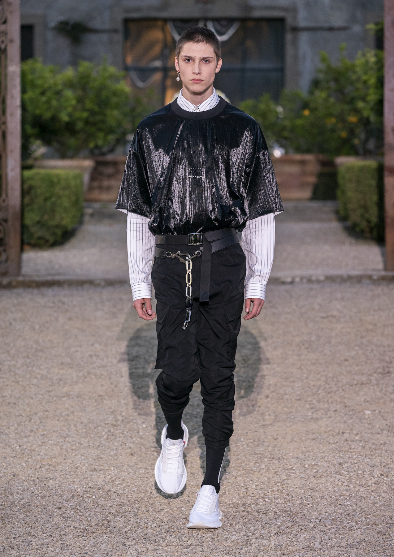 Givench Men_s Spring Summer 2020 (Look 39).jpg