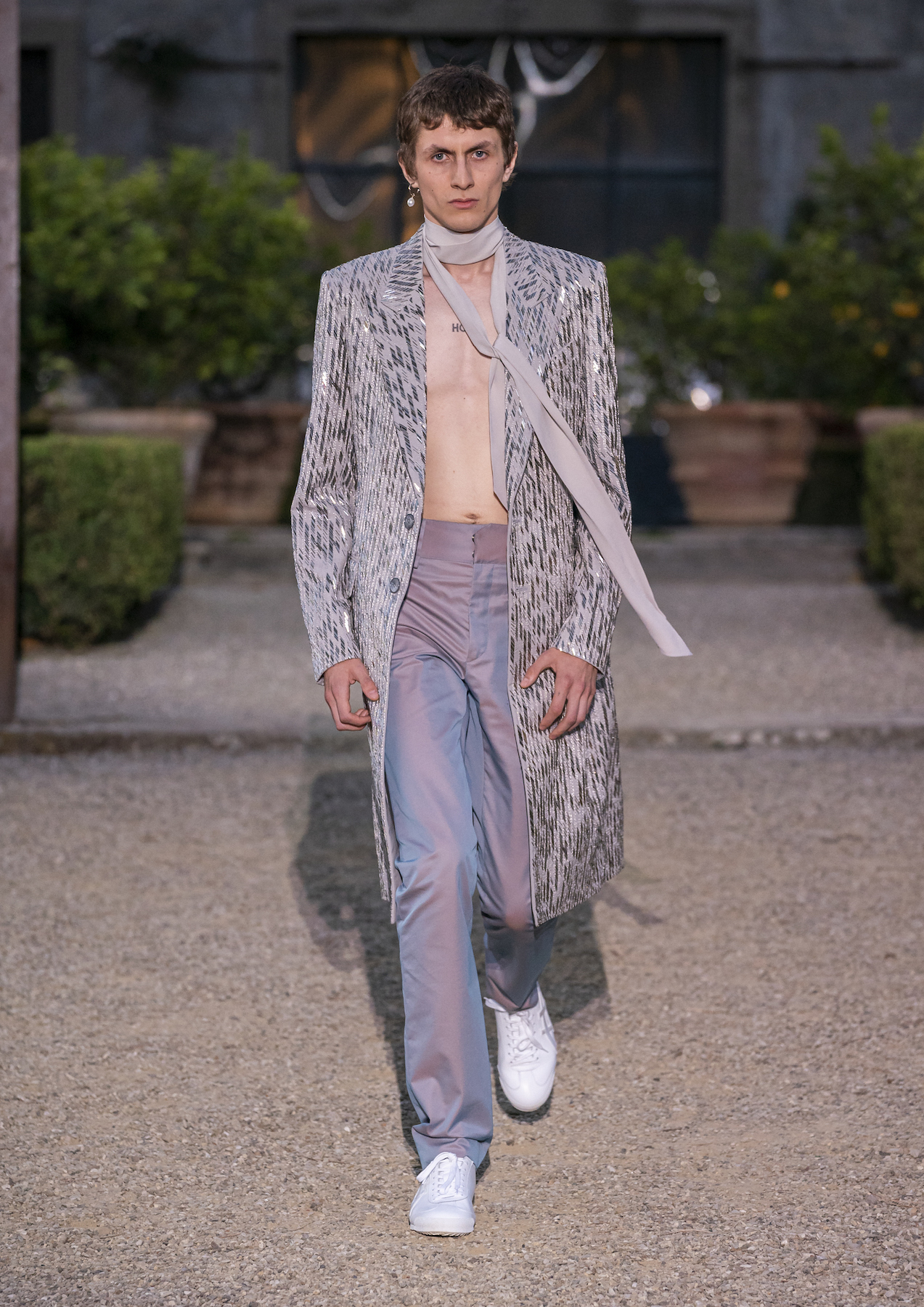 Givench Men_s Spring Summer 2020 (Look 57).jpg