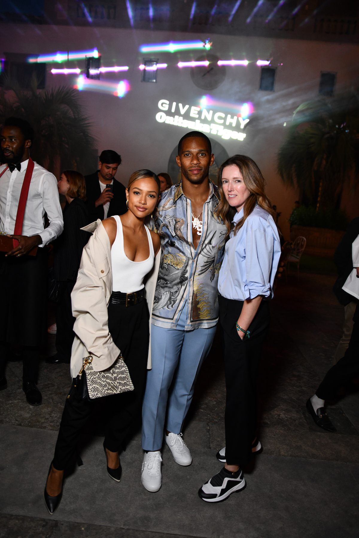 Givench Men_s Spring Summer 2020_Party _ Guests (17).jpg