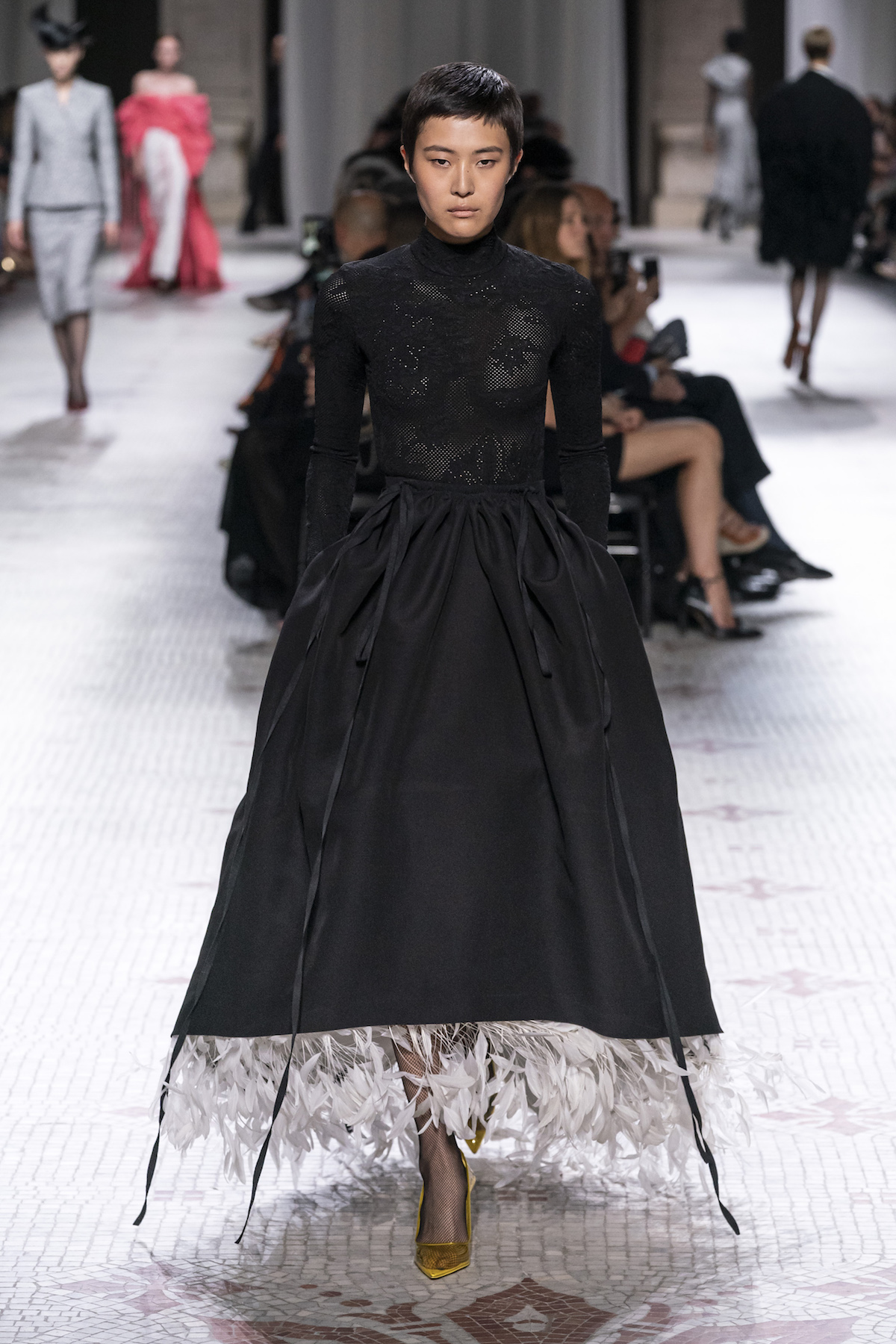 Givenchy Haute Couture Fall Winter 2019 (Look 6).jpg