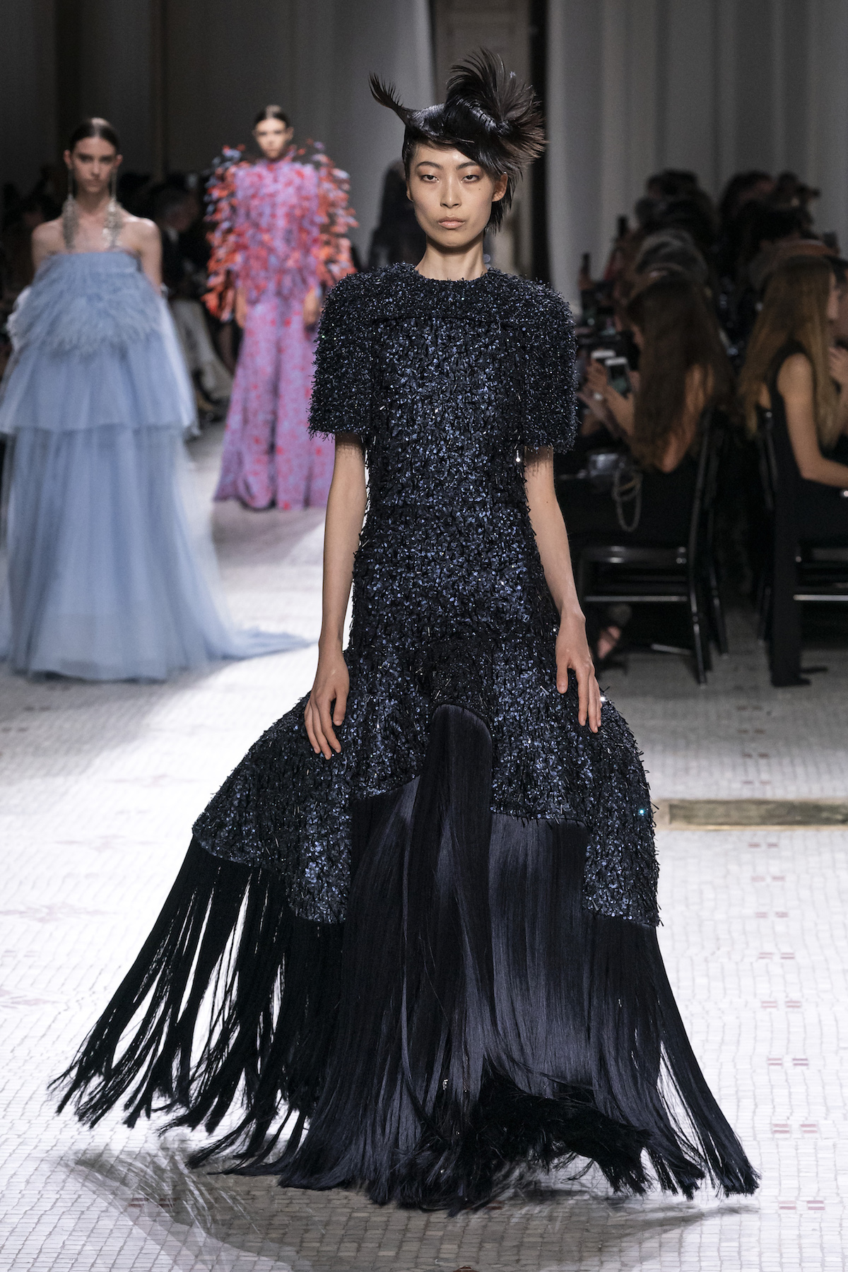 Givenchy Haute Couture Fall Winter 2019 (Look 32).jpg