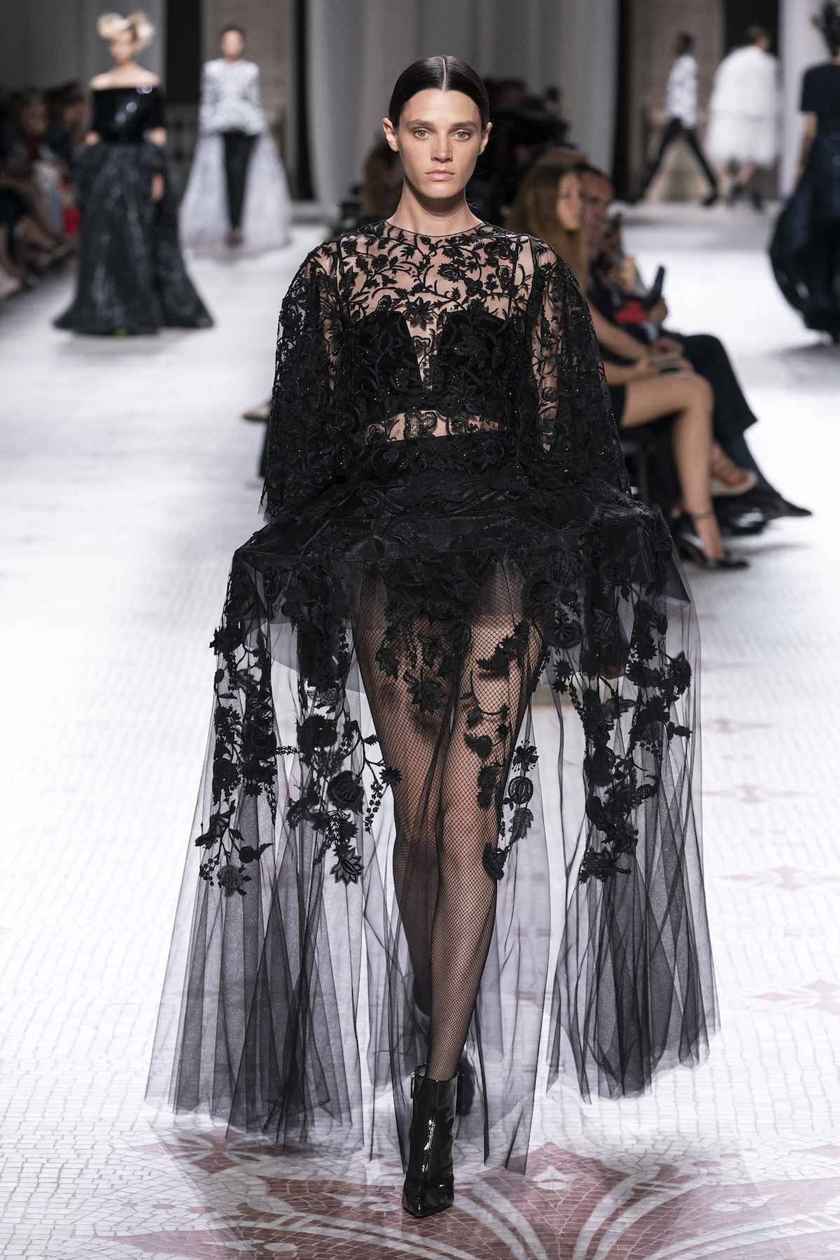 Givenchy Haute Couture Fall Winter 2019 (Look 35).jpg