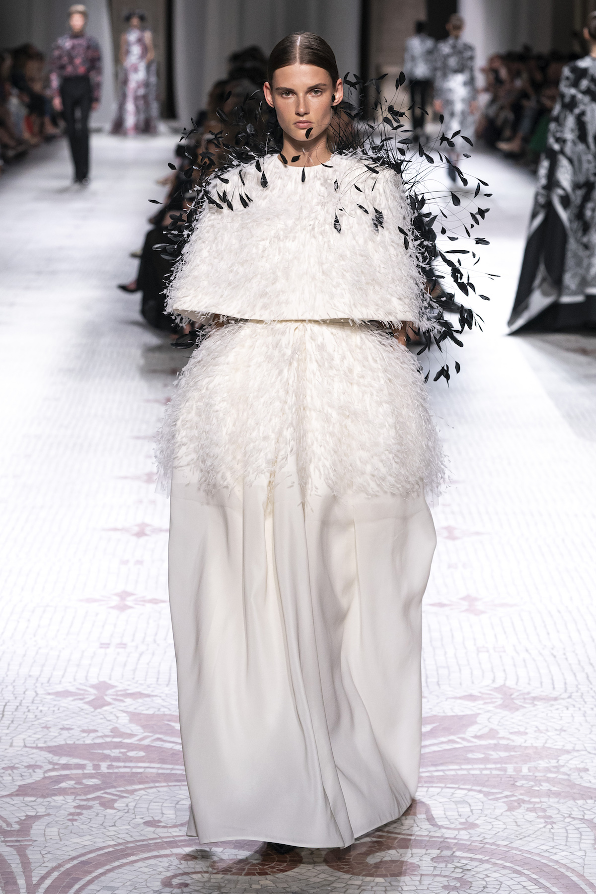 Givenchy Haute Couture Fall Winter 2019 (Look 42).jpg