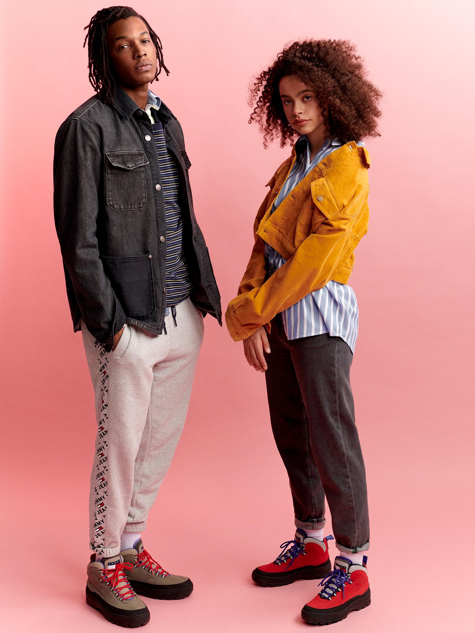 TH_Fall2019_TommyJeans_Lookbook_Group_Look05_Look06.jpg