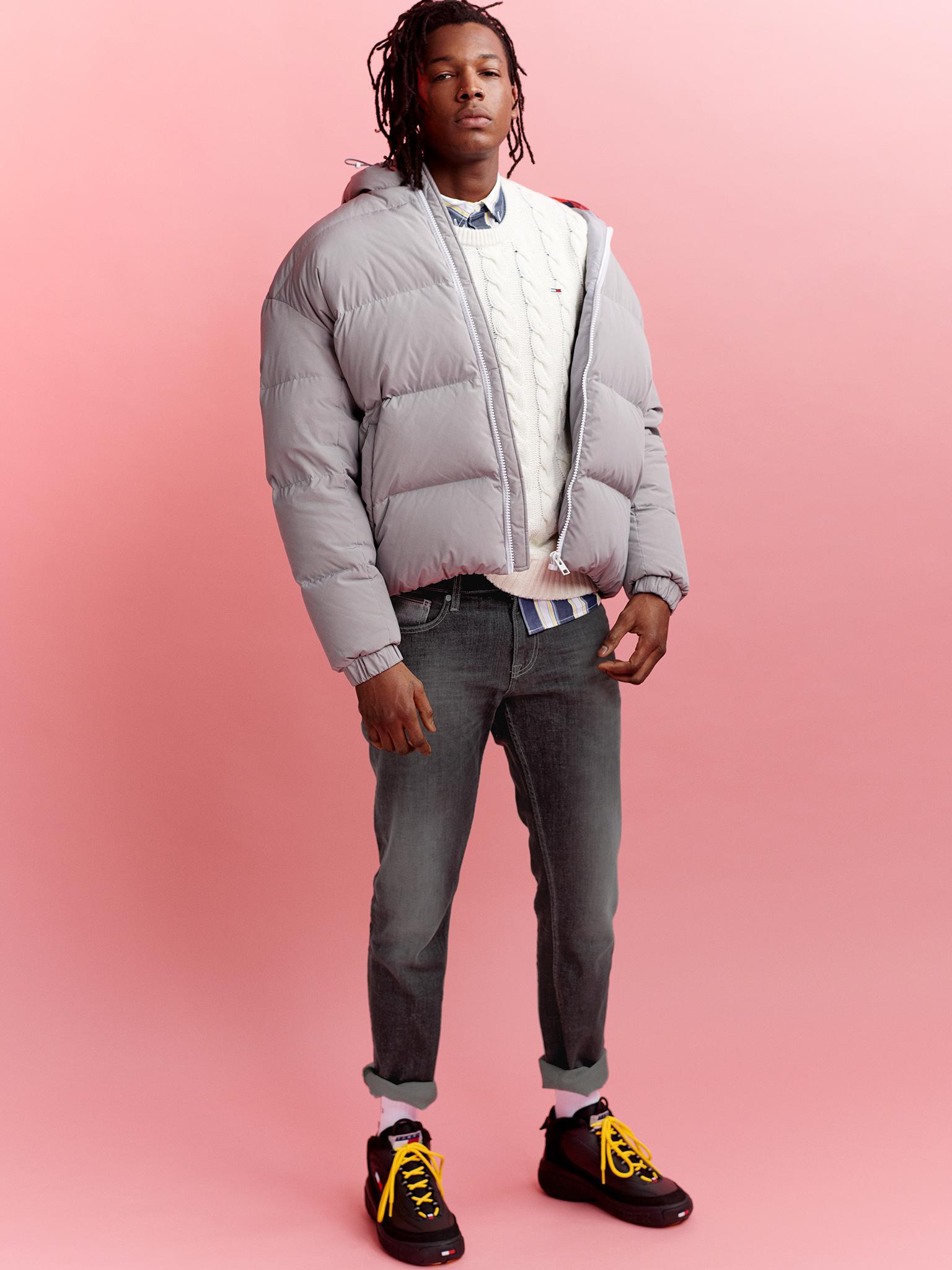 TH_Fall2019_TommyJeans_Lookbook_Look_01.jpg