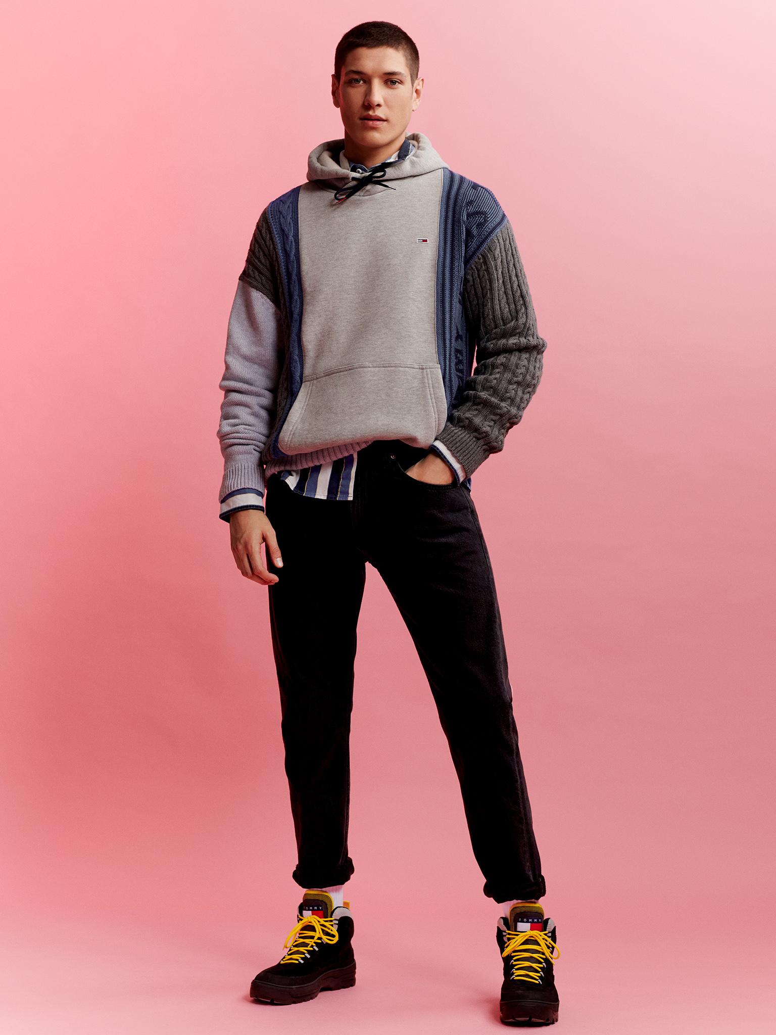 TH_Fall2019_TommyJeans_Lookbook_Look_03.jpg