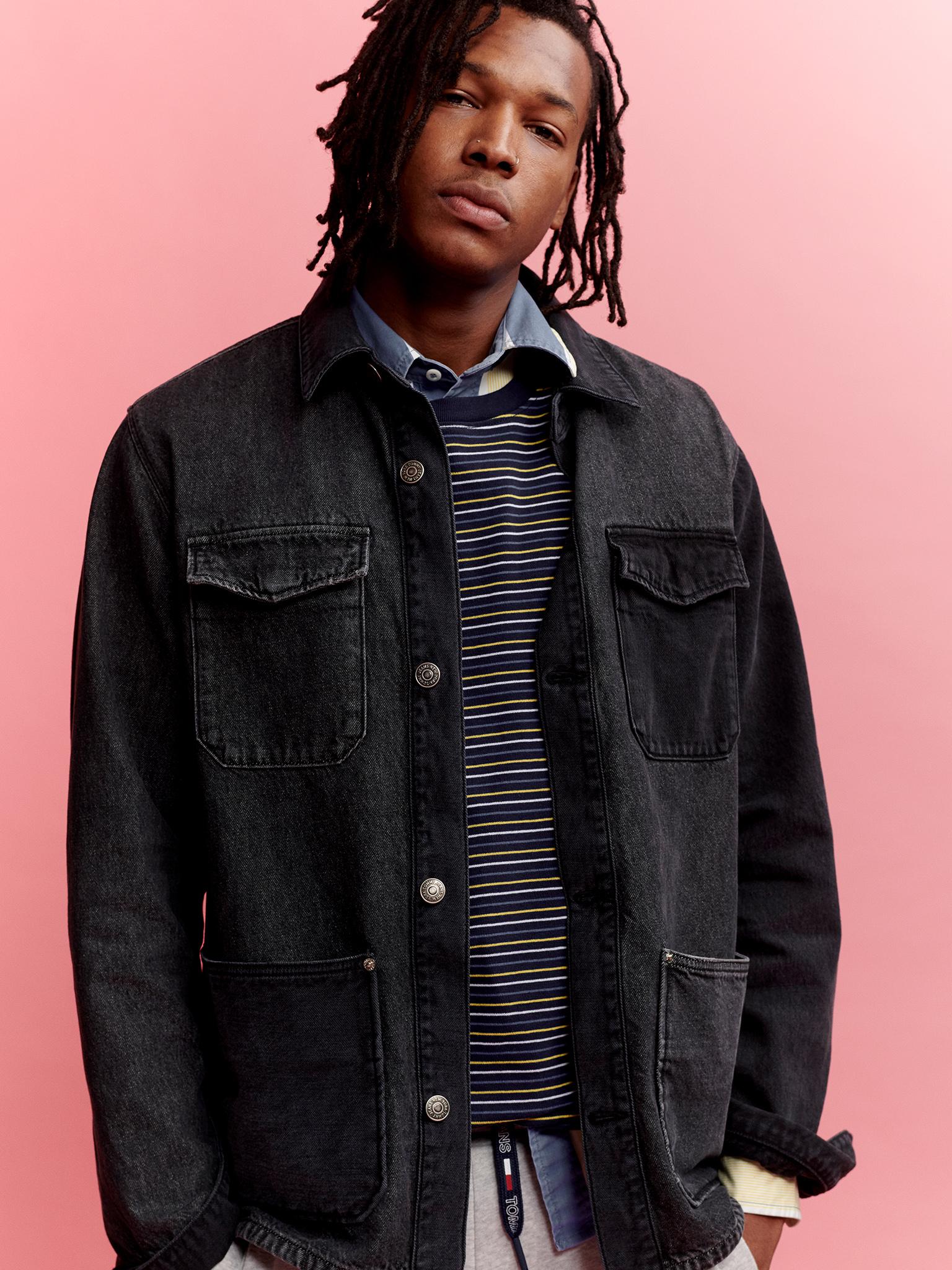 TH_Fall2019_TommyJeans_Lookbook_Look_05.jpg