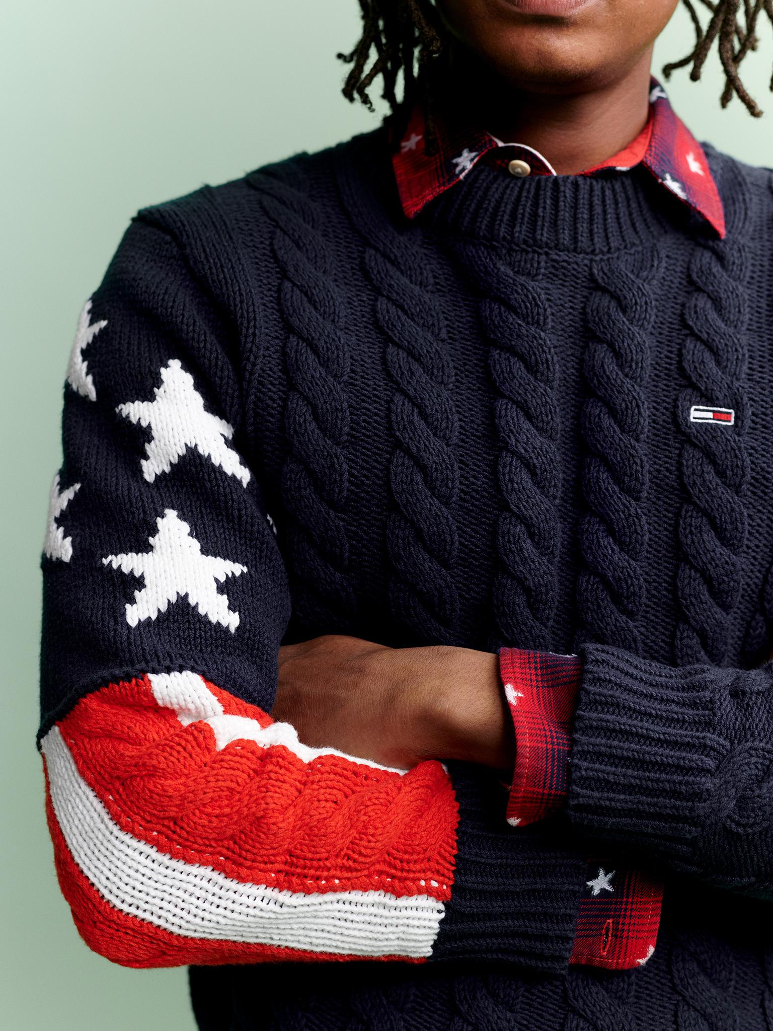 TH_Fall2019_TommyJeans_Lookbook_Look_08_Detail01.jpg