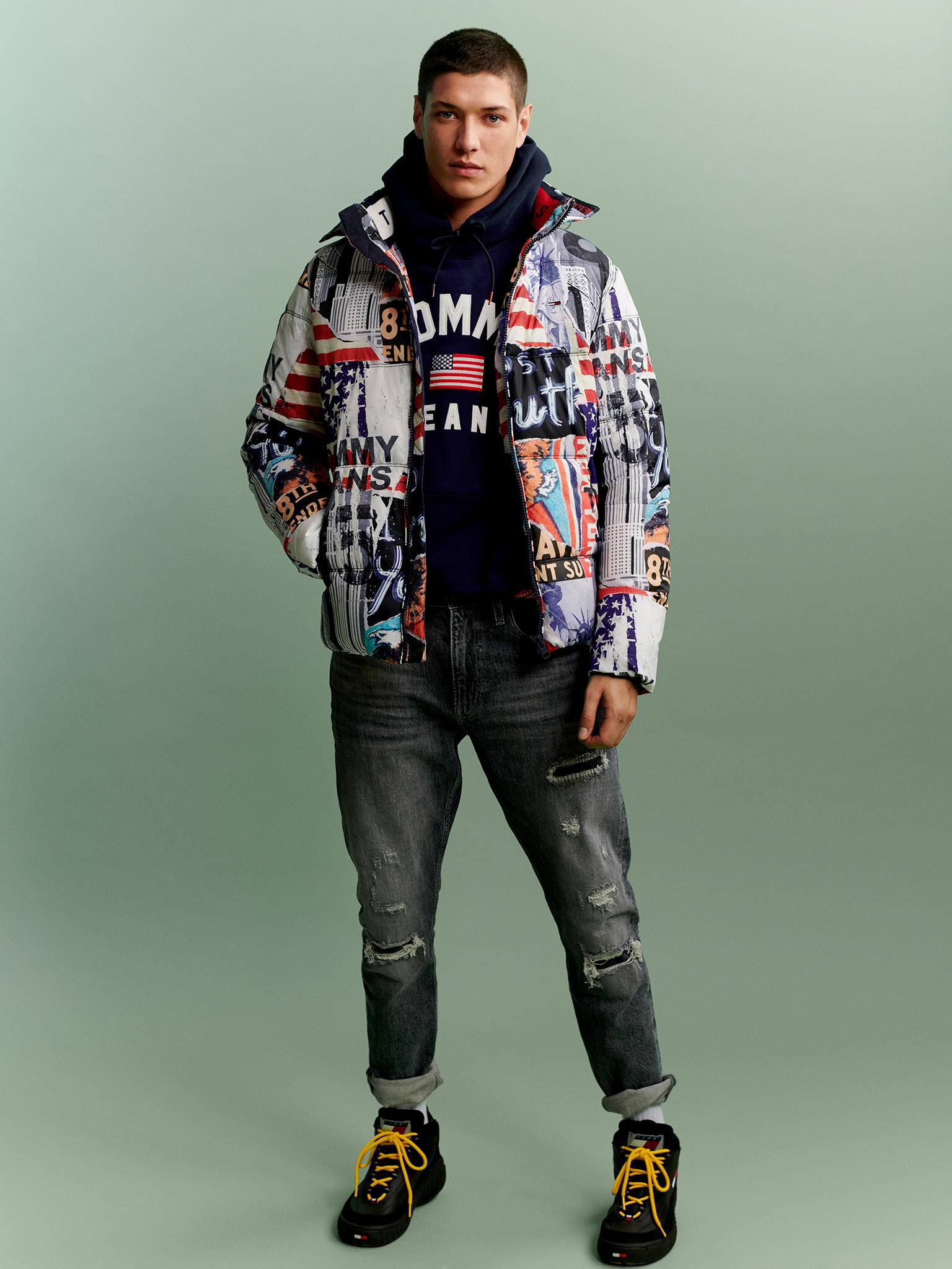 TH_Fall2019_TommyJeans_Lookbook_Look_12.jpg