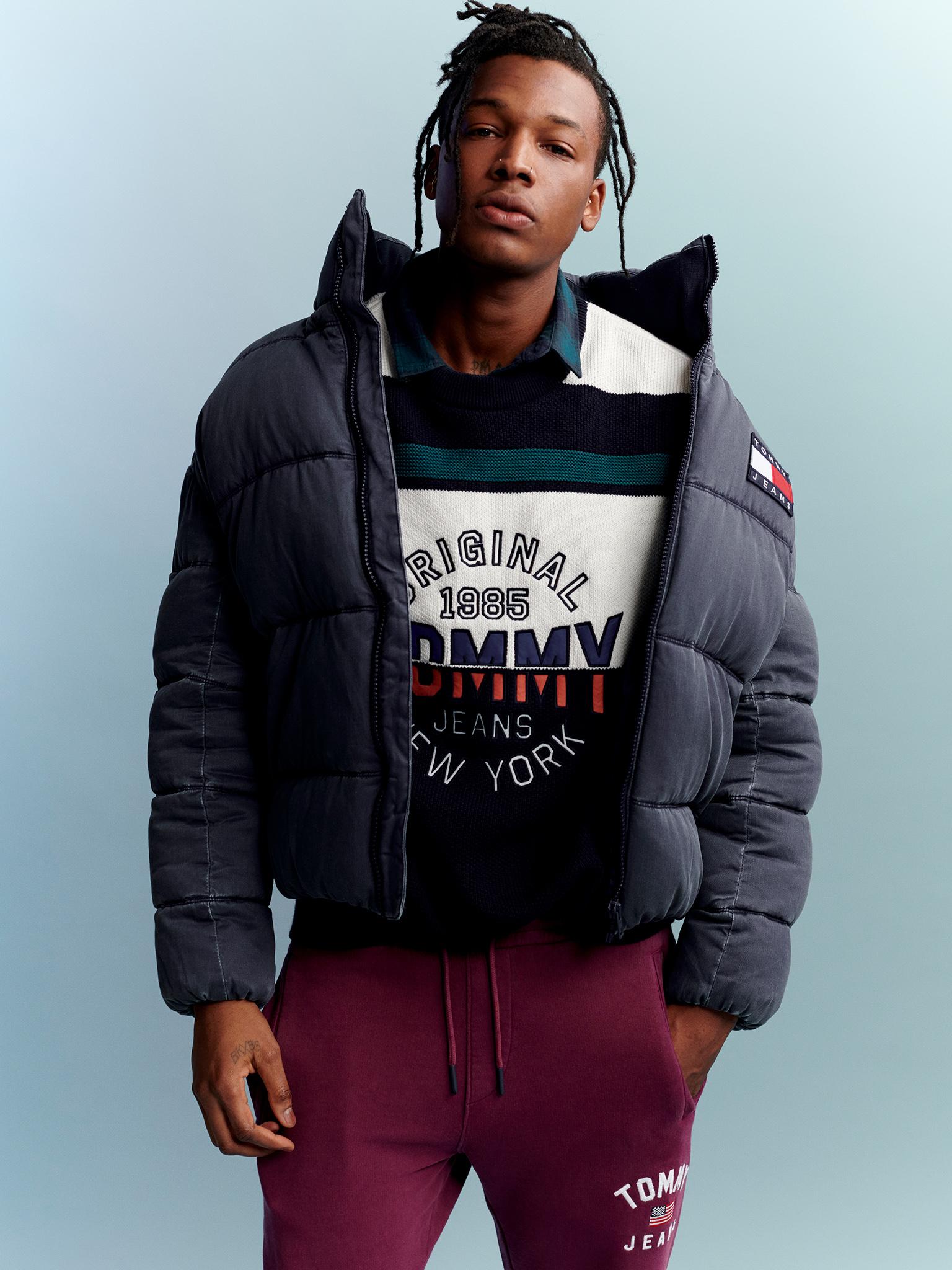 TH_Fall2019_TommyJeans_Lookbook_Look_17.jpg