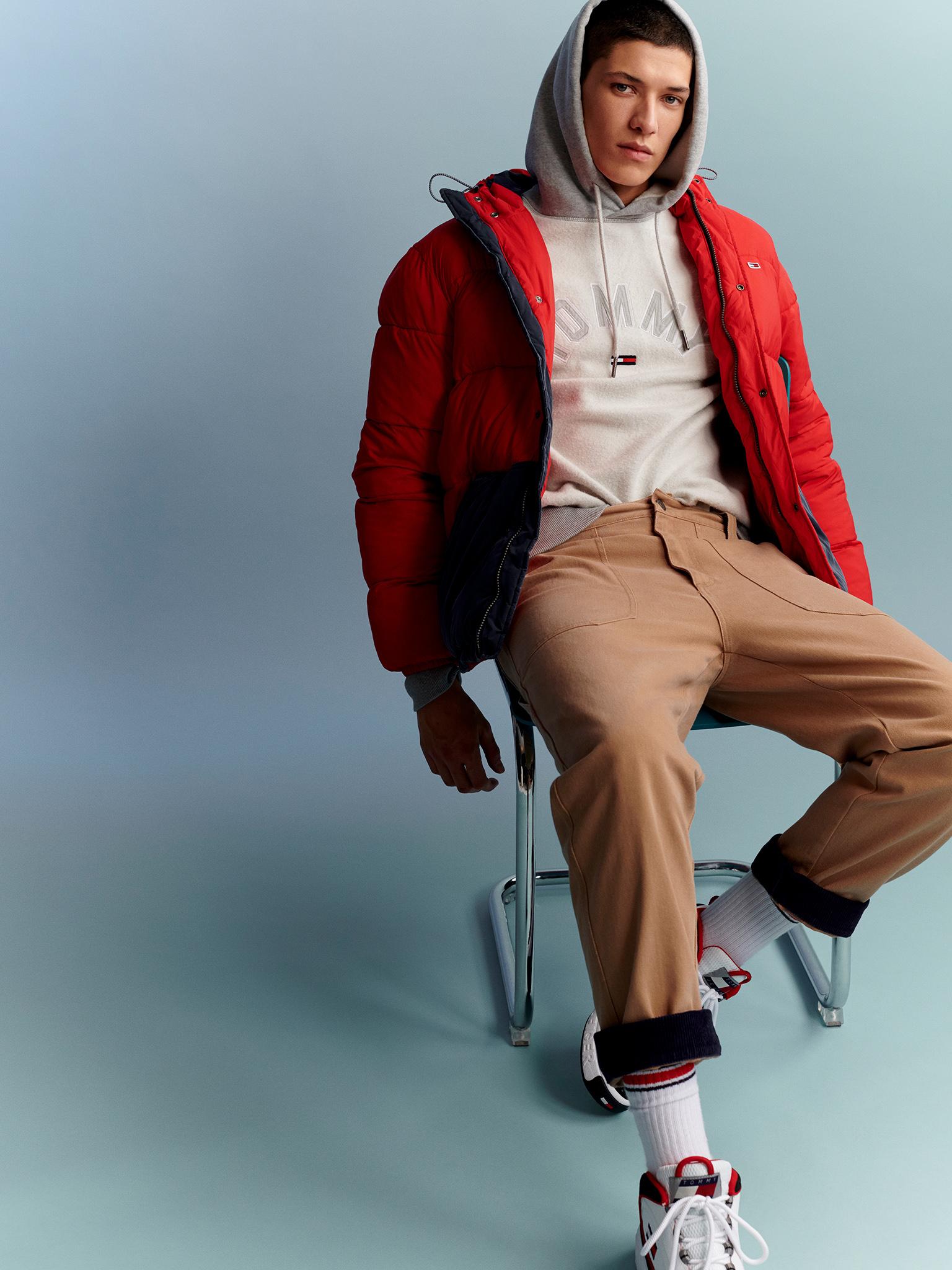TH_Fall2019_TommyJeans_Lookbook_Look_19.jpg