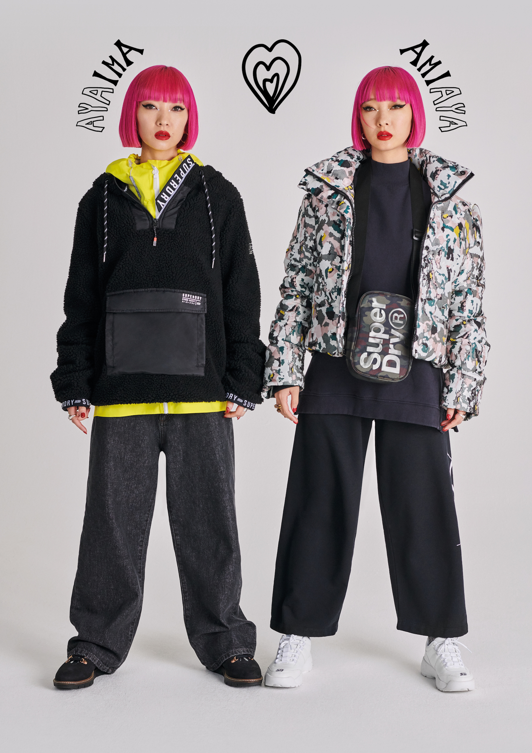 CR14204_PR_AW19_Annotated_Image_Gen_Simple_Twins.jpg