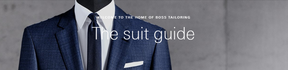BOSS Suite Guide Banner Photo.PNG