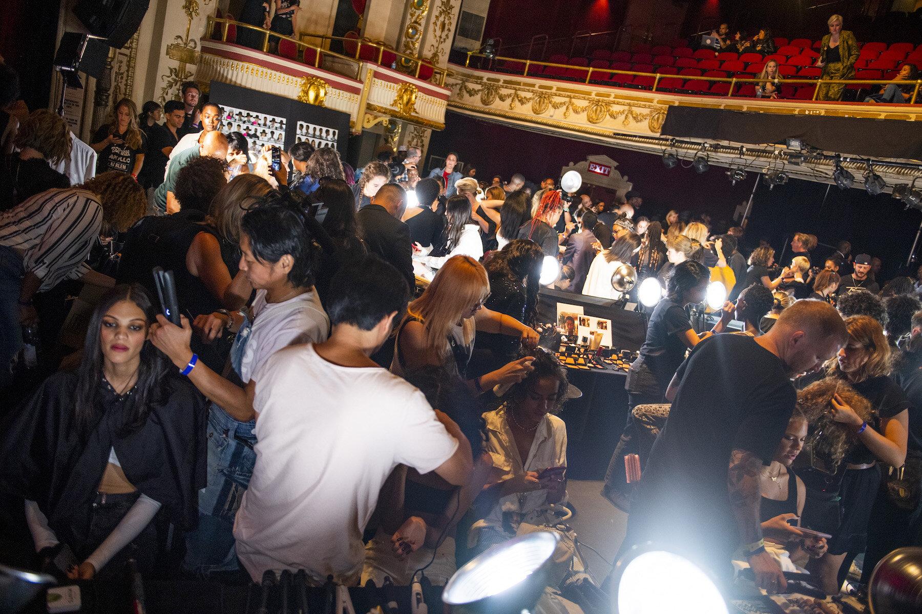 backstageatmosphere011-jpg.jpg