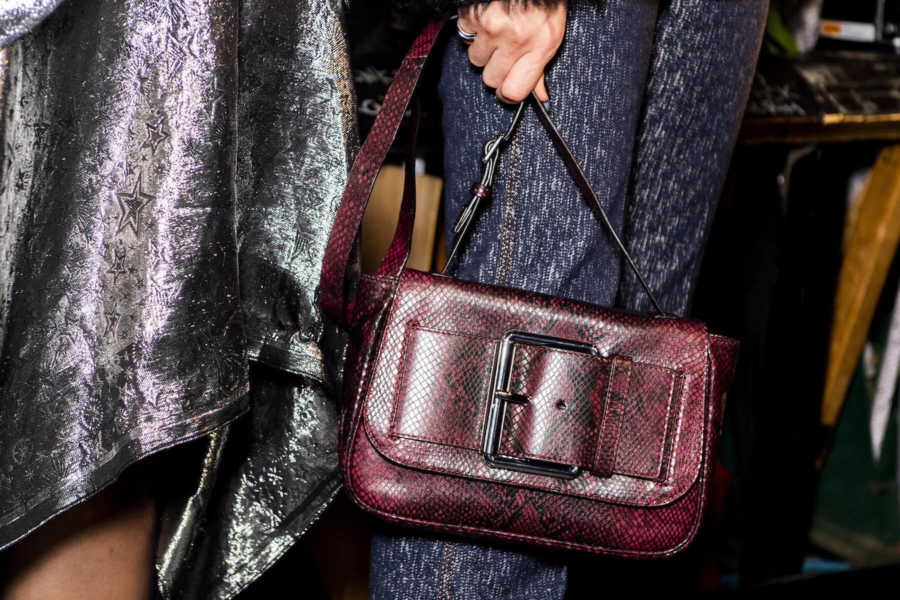 accessoriesdetails012-jpg.jpg