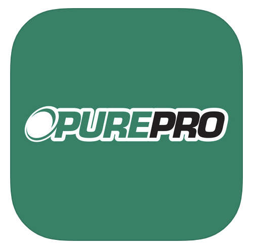 PurePro - Effortlessly lookup the entire PurePRO auto parts catalog. Easy navigation by year, make, model or quick part search functionality with detailed part specifications. PurePRO application lookup puts the power of a large scale parts database into your hands without a clunky, out of data paper catalog.
