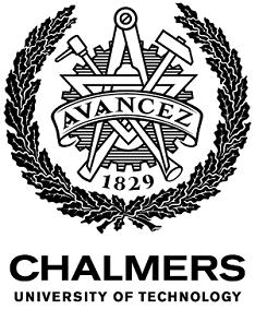 AvancezChalmersU_black_centered_test.png