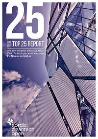 Nordic Cleantech Top 25_adj.png