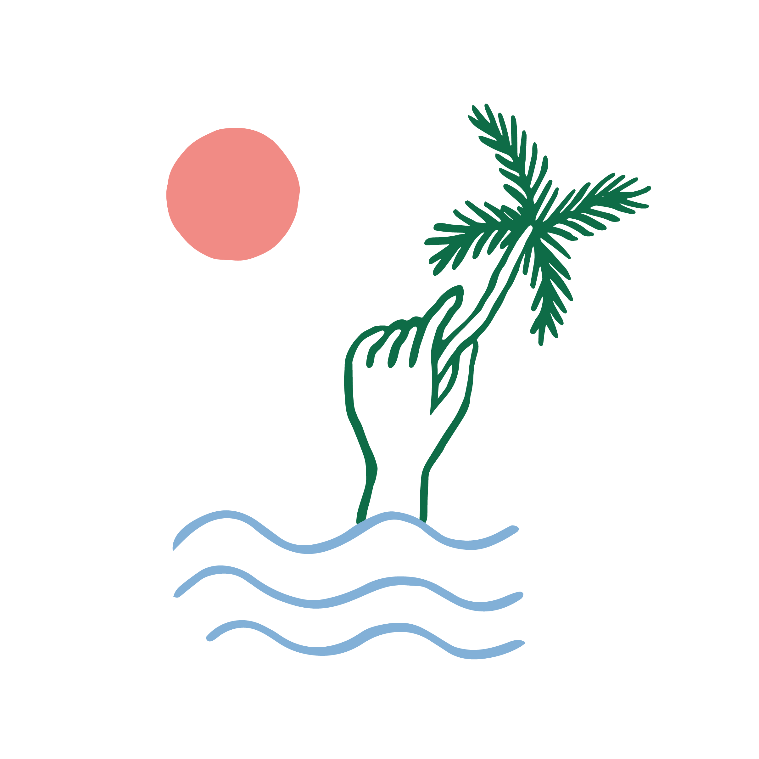 UNDER THE SURF SUN-01.png