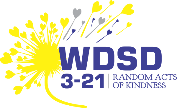 WDSD high res.png