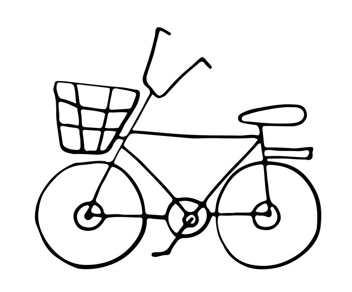 noun_Bicycle_1646517.jpg