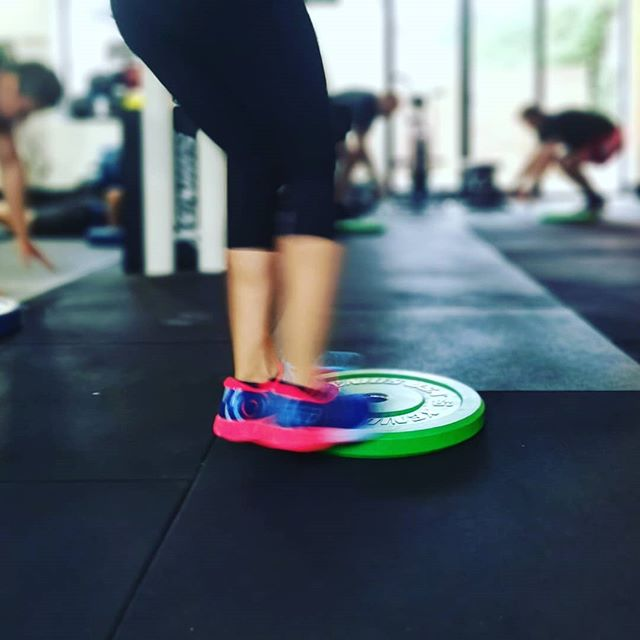Who loves a burpee variation? We definately do! A great way to improve your burpees and overall fitness is to constantly vary the basic task of a burpee. Don't just stick to the norm! . #crossfit #wearegrandunion #burpee #fortime #variation #berkhamsted