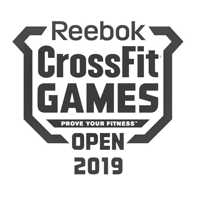 The CrossFit Open is nearly upon us! We will be running the workouts each Saturday this year, sign up and get involved! The competition is for ALL standards and is great fun! Ask in the gym for more information if you would like, if you're sold then sign up here.... https://games.crossfit.com/ . #crossfit #thecrossfitopen #open2019 #intheopen2019  #berkhamsted #wearegrandunion