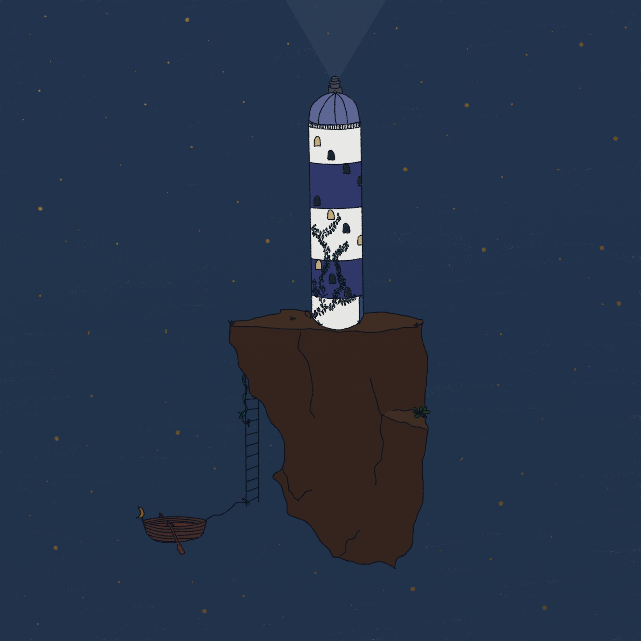 L'observatoire _ 2.png