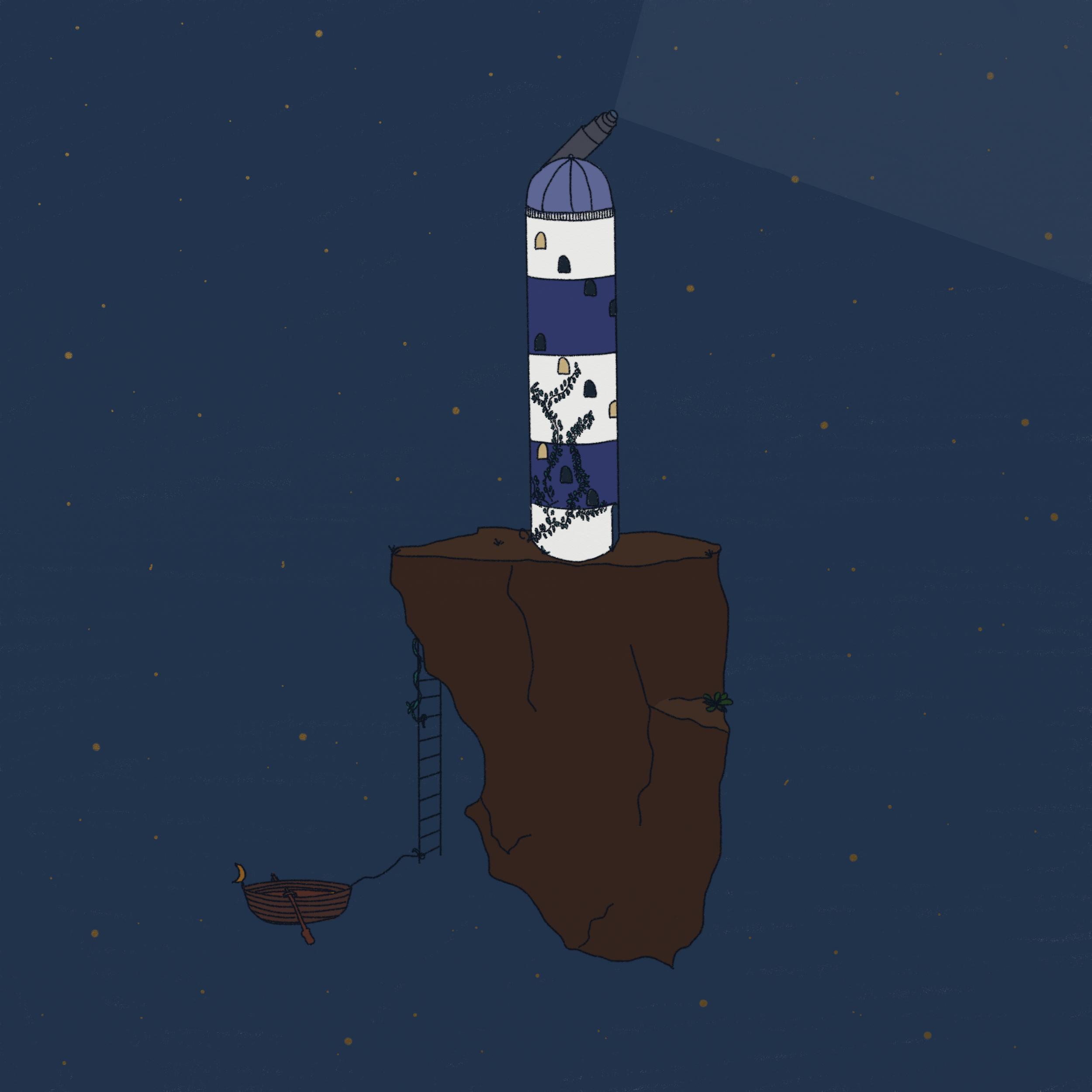 L'observatoire _3.png