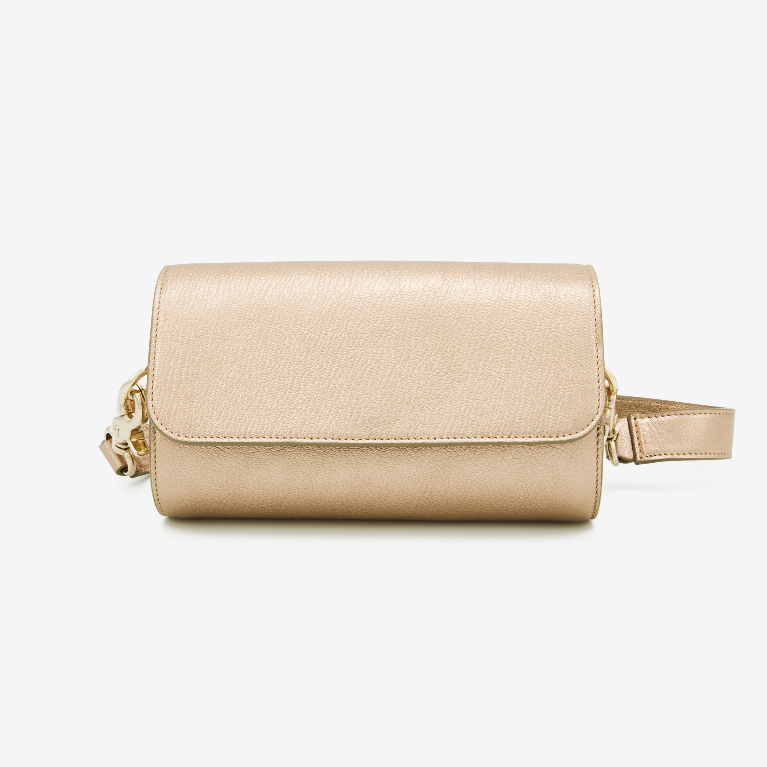 RENÉE NEW GOLD - 375,00€