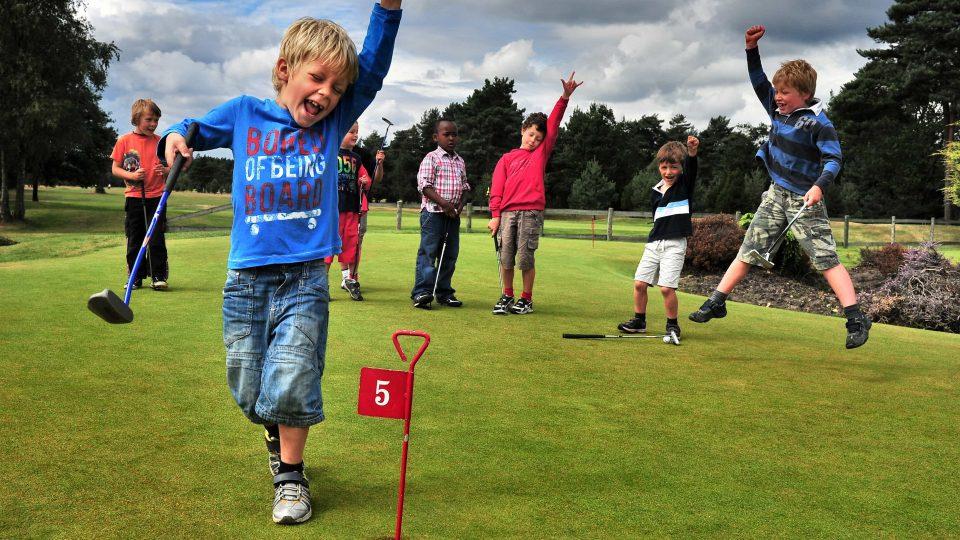 Junior Golf Image.jpg