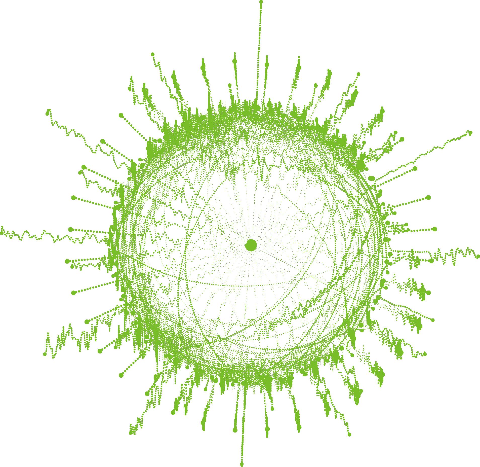 Equilibrer la microbiologie naturelle -