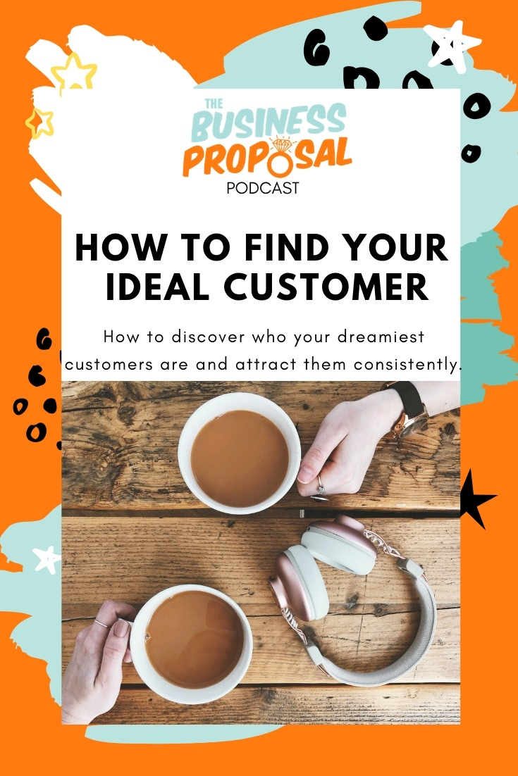 Ideal+Customer.jpg