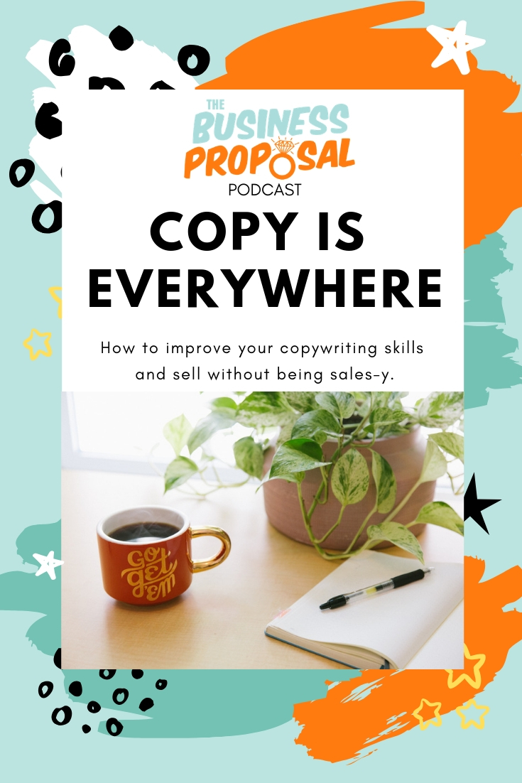 COPY IS EVERYWHERE.jpg